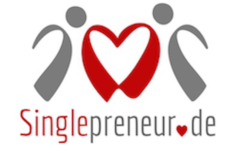 singlepreneur.de