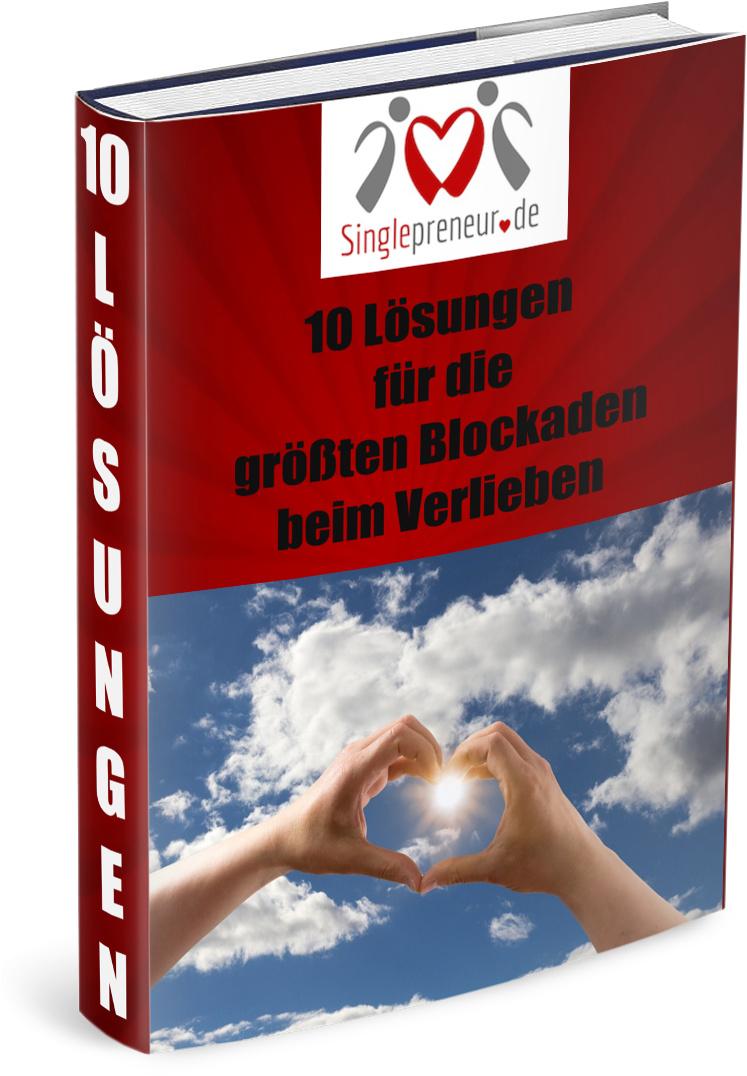 Swedish PDF MOBI by Andrea.. at Juilliard : The Master Classes 9780792442257 (Portuguese Edition) PDF..