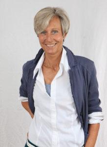 Ingrid Scherle Beziehungsspiel